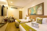 Rajas Room