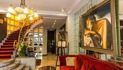 Kazablanka otelleri: Hôtel & Spa Le Doge