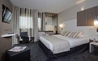 ibis Styles Melun Hotel