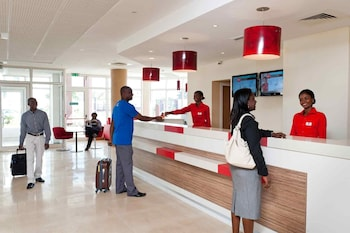 Lagos Vacations - Ibis Lagos Airport - Property Image 7