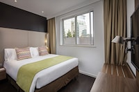 Standard Double Room, 1 Double Bed, Non Smoking
