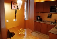 Superior Pombalino Apartment, 3 bedrooms
