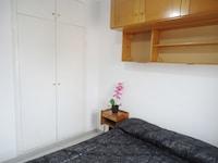 Apartment, 1 Bedroom, City View (Tamarindos 1K)