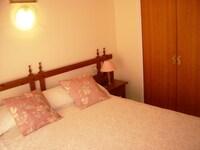 Standard Apartment, 2 Bedrooms, Pool View (Aloe 4-10)