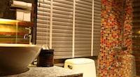 Superior Suite Room Single