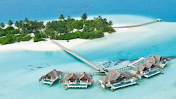 Embudhufushi otelleri: Per Aquum Niyama