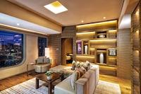 Room (Attic)