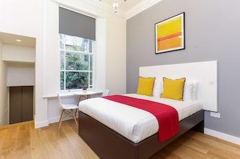 Inverness Terrace - Concept Serviced Apartments