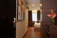 Standard Single Room, 1 Single Bed