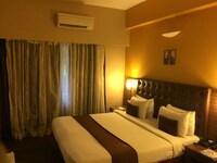 Mango Large Double Room
