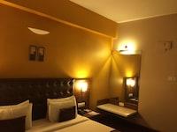 Mango Standard Double Room