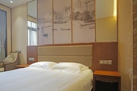 Superior Double Room NEW