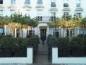 La Suite West - Hyde Park