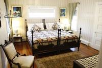 Victorian Room - 14