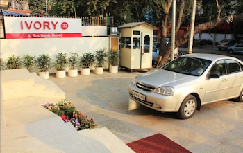 New Delhi Vacations - Hotel Ivory 32 - Property Image 1