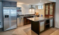 Standard Apartment, 3 Bedrooms