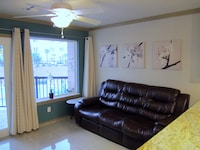 Condo B, 1 Bedroom, Pool View Standard #131