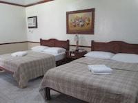 Tonglen Eco Resort