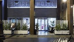 Roma otelleri: Smart Hotel