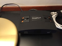 Double Room, 1 Double Bed, Smoking