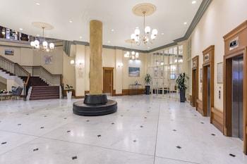 Crowne Plaza Terrigal