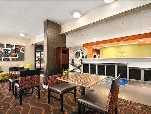 Baymont Inn & Suites Florence By Wyndham