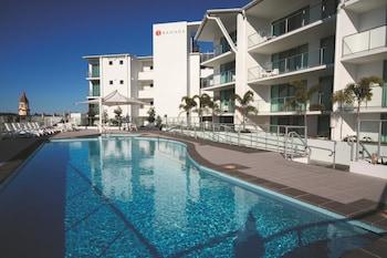 Ramada Hotel and Suites Ballina Byron