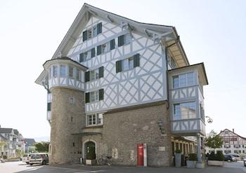 Photo for Hotel Zum Goldenen Kopf in Buelach