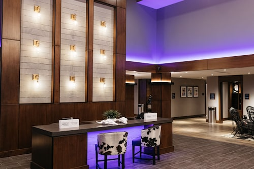 Revel Hotel Des Moines Urbandale, Tapestry Collection By Hilton