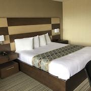 Americas Best Value Inn - San Carlos/San Francisco