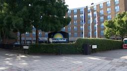 Days Hotel by Wyndham London-Waterloo