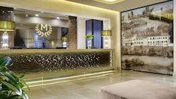 FH55 Grand Hotel Mediterraneo