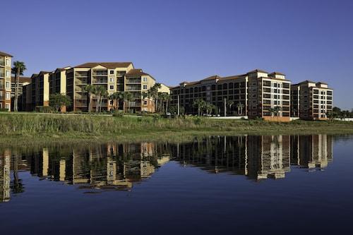 Westgate Lakes Resort & Spa Universal Studios Area