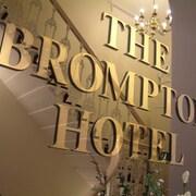 Brompton Hotel