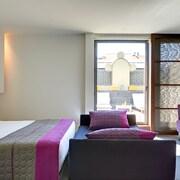Hotel Sixtytwo Barcelona