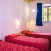 Orsa Maggiore Hostel - Caters to Women