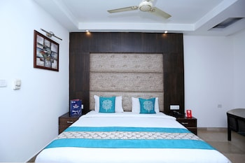 Photo for OYO 2202 Hotel City Heights in New Delhi