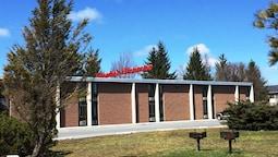 Adirondack Efficiencies Watertown