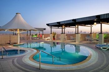 فندق جراند…
