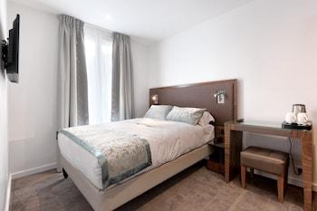 Hotel Le Trente