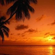 Bed & Beach & Fun Cancun Hostal