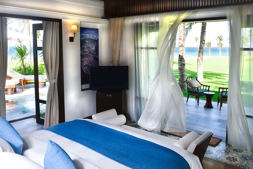 The Anam Villas Nha Trang