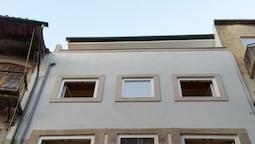 D&S - Porto São Bento Apartment II