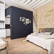 Mabillon Suite