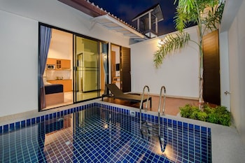 Anchan Private Pool Villas - Featured Image  - #0
