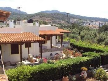 Villa Katerina - Featured Image  - #0