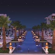 Breathless Riviera Cancun & Spa Xcelerate – All Inclusive