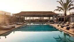 OKU Hotel Kos - Former Casa Cook Kos