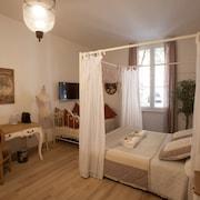 Popolo Rooms&Suites