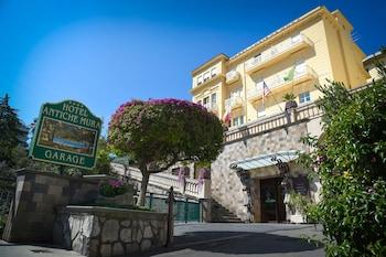 Hotel Antiche Mura